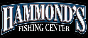 Hammonds-classic-logo-final
